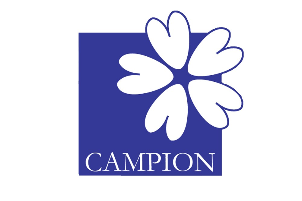 Campion School Business Services