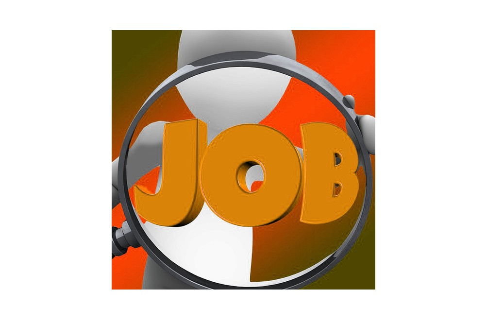 real-jobs-wexford