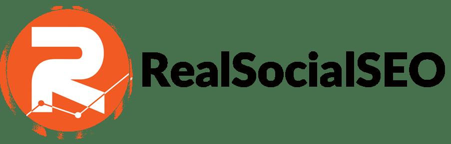 RealSocialSEO