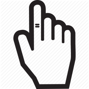 helping-hand-icon-png-20