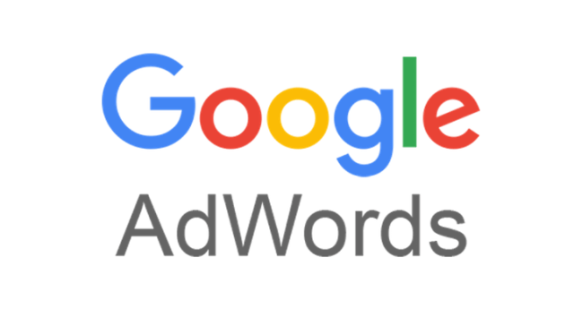 Google Adwords & BingAdsCoupons
